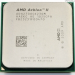 [AM3] Athlon II X2 270 3.4Ghz