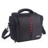 CADEN-D3 Hand Bag