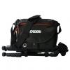 CADEN-D4 Hand Bag