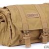 กระเป๋ากล้อง CADEN-F1