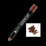 Tenacious Brown