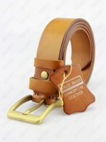 Belt 2-2