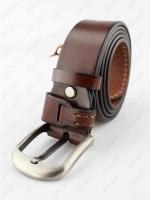 Belt 6-2