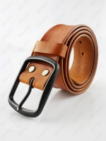 Belt 7-1