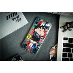 เคสลายชินจัง 1 (เคสยางหนามาก) - iPhone6 Plus / 6S Plus