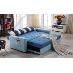 ผลงานที่ผ่านมาของ โซฟาเบด โซฟาปรับนอน Sofa Bed