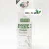Smooth E White Therapie 200ml