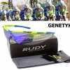 [PreOrder]RUDY PROJECT GENETYK 2016