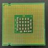 CPU Intel Pentium4 2.8G