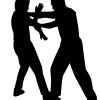 คอร์สเรียนป้องกันตัว -- Self Defense Course