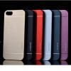 เคส Motomo ( เคสแข็ง ) - iPhone6