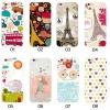 เคสยาง - หอไอเฟล และ อื่นๆ - เคส iPhone 6 / 6S
