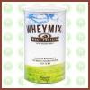 Hylife WheyMix Protein เวย์โปรตีน ศูนย์จำหน่ายราคาส่ง เวย์โปรตีนรสช็อคโกแลต ส่งฟรี
