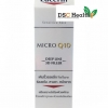 Eucerin Micro Q10 Eye SPF15 15ml