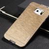 เคส Motomo (เคสแข็ง) - Galaxy S6 Edge