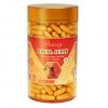 Ausway Royal Jelly นมผึ้งออสเวย์ ศูนย์จำหน่ายราคาส่ง นมผึ้งเม็ดบำรุงผิวและสุขภาพ ส่งฟรี