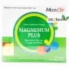 Maxxlife Magnesium Plus 60 Tabs