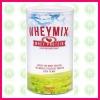 Hylife WheyMix Protein เวย์โปรตีน ศูนย์จำหน่ายราคาส่ง เวย์โปรตีนรสสตอเบอรี่ ส่งฟรี