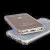 บัมเปอร์ยางหนา (กรอบยาง) - iPhone 6 / 6S