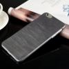 เคสลาย (เคสแข็ง) - iPhone6