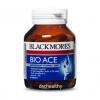 Blackmores Bio ACE 60t