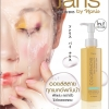 Faris Coloremove Cleansing Oil 100ml