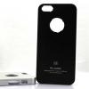 เคส Air Jacket (เคสแข็ง) - iPhone5