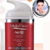 Melaklear Nano Alpha Arbutin Facial Day Cream 45g