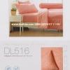ชุดเครื่องนอน ผ้าปูที่นอน ทิวลิป-ดีไลท์ Tulip Delight สีพื้น พิมพ์ลาย รหัส DL516