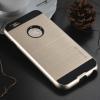 เคส Verus Verge - iPhone6