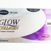 Mega We Care Glow Collagen