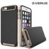 เคส Verus Crucial (เคสยาง) - iPhone5