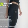 VOLT 001 PROTRON