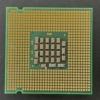 CPU Intel Pentium4 517