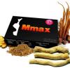 Mmax เอมแมค สุดยอดสมุนไพร ตงกัตอาลี แข็ง ฟิต อึด ทน สุดยอดผลิตภัณฑ์สำหรับผู้ชาย คืนความหนุ่มภายใน15-30นาที