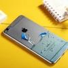 เคสยาง - ปลาโลมา เพนกวิน หมี - เคส iPhone 6 Plus / 6S Plus