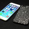 เคสแข็งลายจุด - iPhone5C
