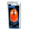 Mouse Optical Gtech GT-99