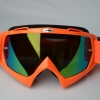 [Preorder]KTM 2015 UV Protection Super Sports