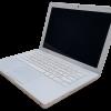 โน๊ตบุ๊คมือสอง ยี่ห้อ Apple รุ่น Macbook Pro
