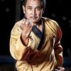 คอร์สเรียนเทควันโด -- Taekwondo Courses