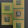 CPU Intel Celeron