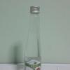 น้ำมันมะพร้าว ตรา Puntip ปริมาตรสุทธิ 100 มิลลิลิตร จำนวน 6 ขวด