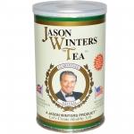 Jason Winters Herbal Tea (Sage) - สุดยอดชาจาก 3 ทวีป