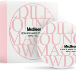 Medileen Bounce Magic Powder SPF 50 PA+++