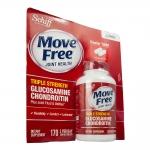 Schiff® Move Free® Advanced Triple Strength