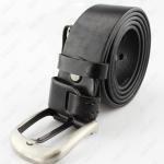 Belt 6-3