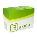 B GRN บีกรีน
