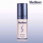 Medileen Anti Acne (30 ml.)