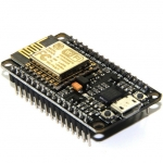 NodeMCU development board IoT V.2